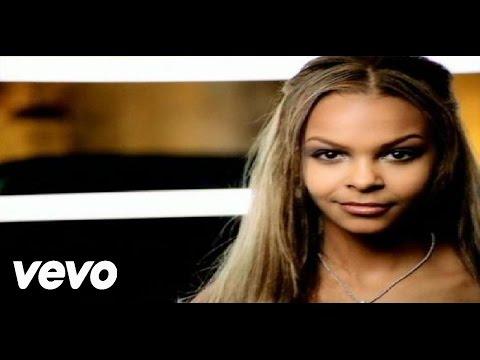 Samantha Mumba - Somebody Like Me
