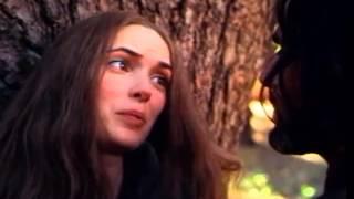 The Crucible Trailer (1996)