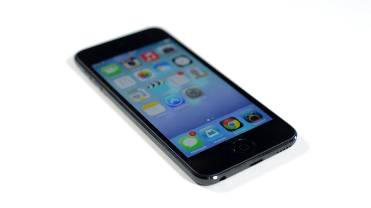 ios 7 best tips amp tricks ios 7 review iphone 5c