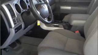 2007 Toyota Tundra V6 Truck Regular Cab in Burlington, NJ 08016 videos