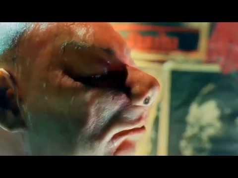 Trailer - Truy đuổi người sói / phim hành động Thái Lan (vietsub)