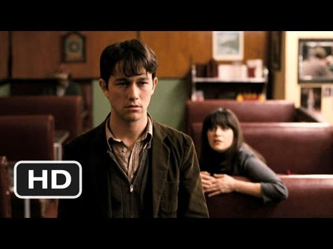 (500) Days of Summer #1 Movie CLIP - Sid and Nancy (2009) HD