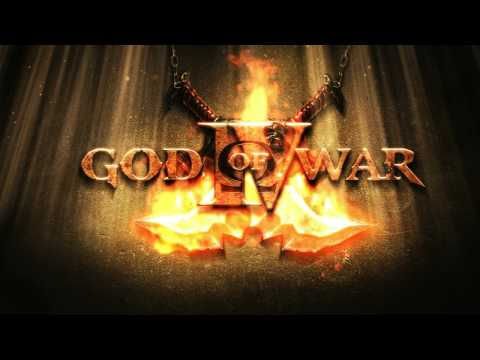 [ E3 ] [ HD ] God of War 4 Trailer - IV - Coming out in 2012, [ E3 ] [ HD ] God of War 4 Trailer - IV - Coming out in 2012