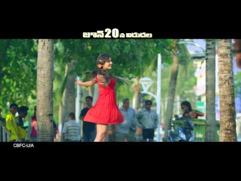 Maine-Pyar-Kiya-Movie-Release-Trailer-3