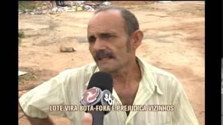 Assista na �ntegra ao Jornal da Alterosa 2� Edi��o - 20/04/15