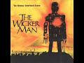 the wicker man ost-gently johnny