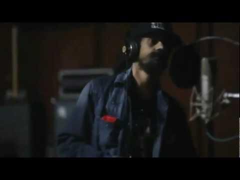 Stephen Marley - Jah Army ft. Damian Marley & Buju Banton
