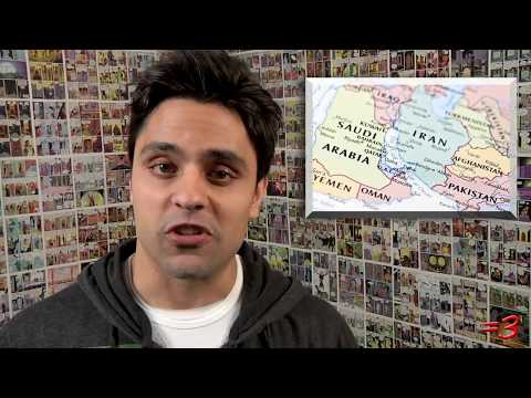 CHEESEBURGER! - Ray William Johnson
