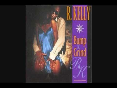 R Kelly Bump N Grind How I Feel It Mix Chords - Chordify