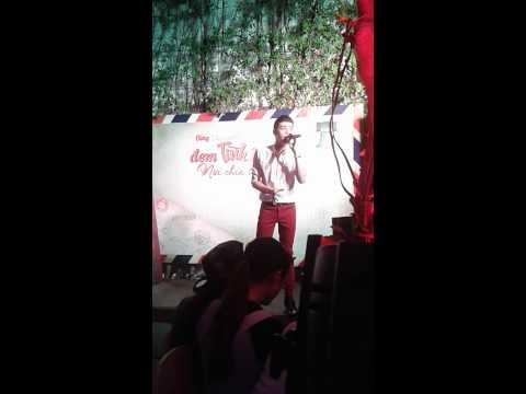 Dấu yêu một thời-Noo Phước Thịnh-22/6/2014