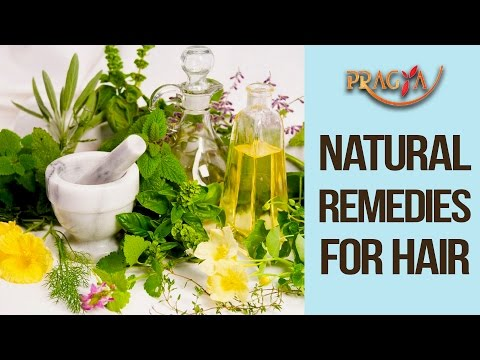 How To Take Care of Combination Hair - Silvi (Hair Expert)