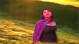 Bhojpuri Songs 2012 2013 Hits Video Best Indian Music