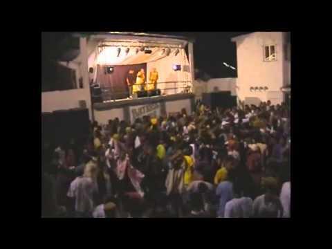 Mc Leozinho do Recife e Boco - E Se pegar o Meu Sport _X_ T.J.S