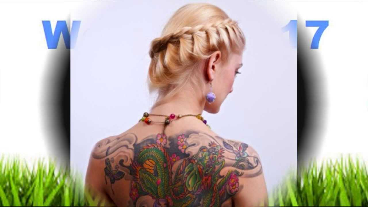 Tattoo infection treatment instant tattoo infection care for Antibiotics for infected tattoo