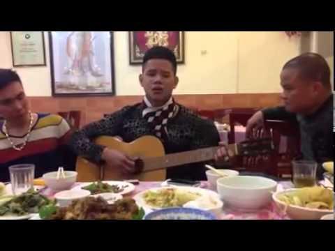 Tình khúc Lỡ Lầm Cover Lã Phong Lâm