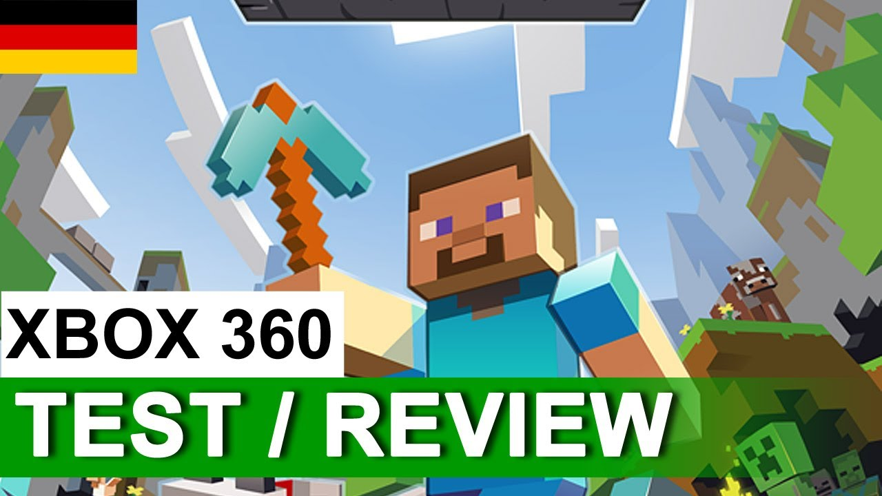 spiele review