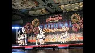 Gymn Star Passion Spirit Celebration Galveston January 19 2013 view on youtube.com tube online.