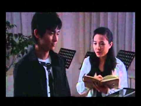 Phim Anh Hùng Trái Đất- tập 4 phần( 1 )