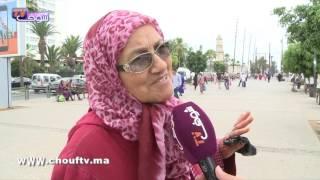 نسولو الناس: شنو هي حرية التعبير بالنسبة ليك؟شوفو أشنو قالو لمغاربة | نسولو الناس