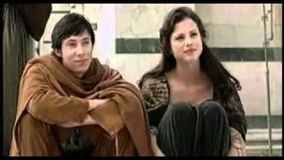 Decameron Pie Trailer