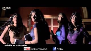 Dorakadu-Movie-Trailer---Sivaji--Gayatri