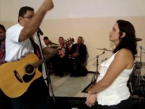 Anderson Freire - só você (declaração para sua esposa)