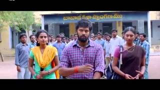 Tungabhadra-Movie-Cinni-Cinni-Song-Trailer-Adith-Arun-Dimple-Chopade-Sathyaraj