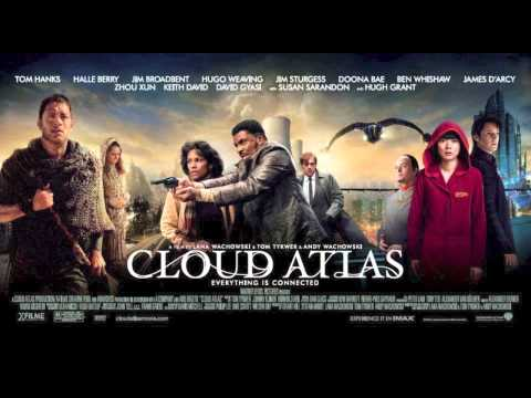 Cloud Atlas- Sextet for Orchestra
