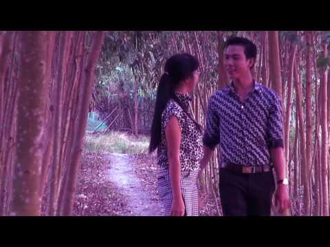Kết thúc không vui remix- Nguyễn Xuân Phúc I Lâm Hoàng Tuấn Media 0936092327