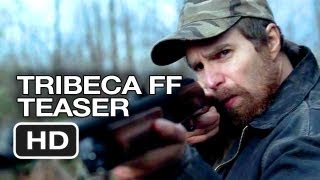 Tribeca FF (2013) A Single Shot Teaser Trailer #1 Sam