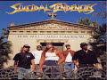 Suicidal Tendencies - &quot;How Will I laugh Tomorrow&quot;