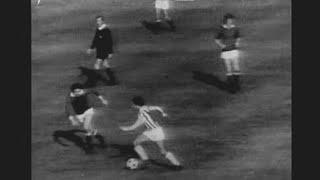 08/02/1976 - Serie A - Verona-Juventus 1-2