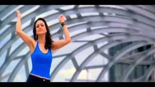 Top 15 Preity Zinta Songs