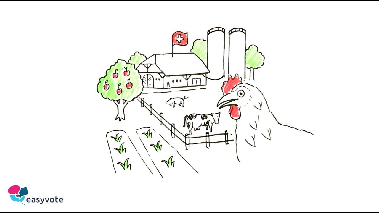 Auf Den Letzten Drücker Stadtzentrales In Zug Ron Orp