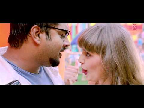 """Kunwara Jodi Breakers Song"" 