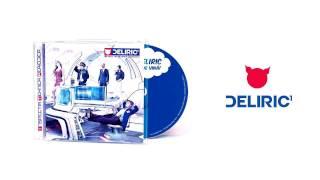 Deliric 1 - Povesti cu noi [feat. Cedry2k]