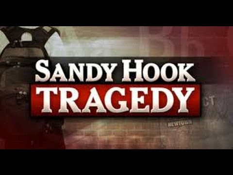 Sandy Hook Shooting 911 Tapes REleased Listen to the Full Newtown Massacre 911 Tapes Raw Audio