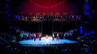 Sarah Brightman The Phantom Of The Opera At The Royal