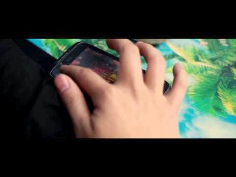 Phim ngắn: Flip the table  (Phiên bản nhẹ nhàng Censored Version) - Valentine 2013