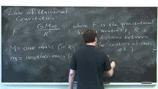 Worldwide Calculus: The Product and Quotient Rules