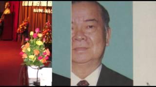 Hoi-Nguoi-cao-tuoi-Viet-Nam-20-nam-xay-dung-va-phat-trien-20.htm
