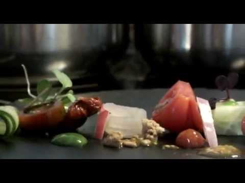 Thumbnail of video Creative kitchen ft. typical Chilean plates, by Eduardo San Martin Brizuela & Elianne Rumahloine