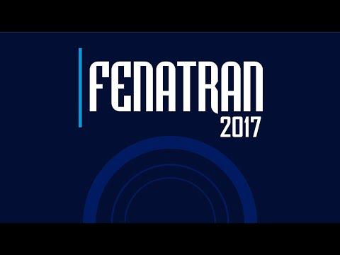 Fenatran 2017