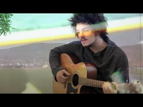 télécharger Milky Chance – Stolen Dance