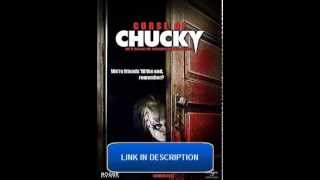 Watch Curse Of Chucky (2013) Online Free