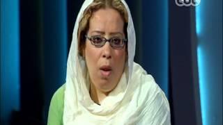 بالفيديو: إعلامي لبناني شهير... المغرب معروف أصلا بالسحر والشعوذة |