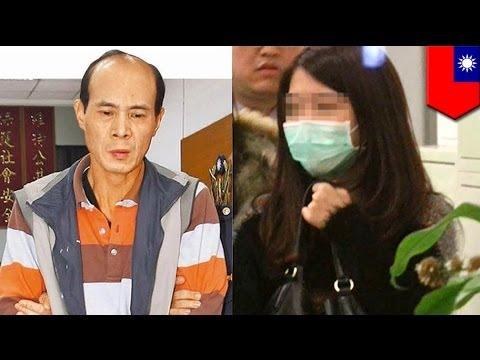 Taiwanese na sugar daddy, kumi-kidnap ng tao para magbayad ng utang!