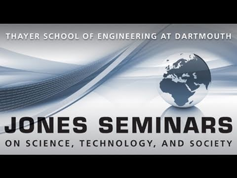 Seminar: Next Generation Power Electronics Architectures