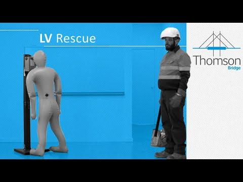 LV Rescue