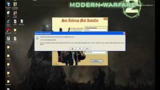 Jak Zainstalować Mody Do GTA San Andreas